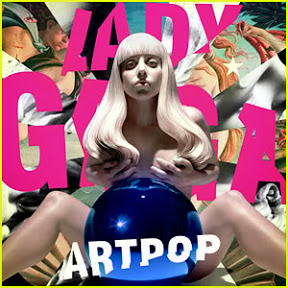 Lady Gaga Buenos Aires