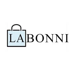 Labonni Vogue
