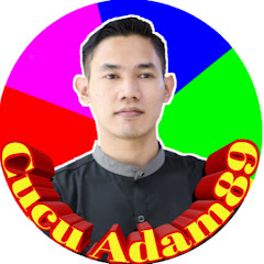 Cucu Adam89