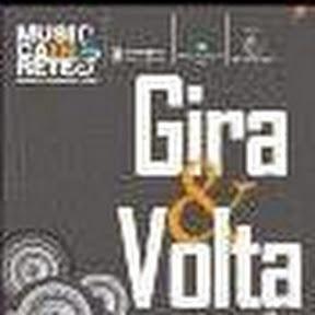 Gira&Volta
