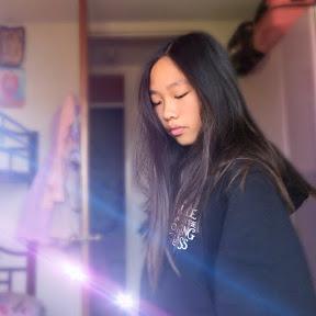 Sally Lmao