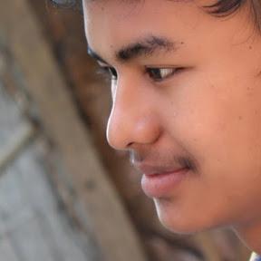 BHASKAR MUSIC