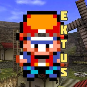 EKtusCraft
