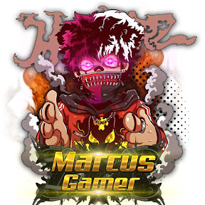 Marcus Gamer