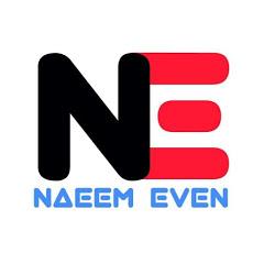 Naeem Even