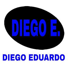 DIEGO E. PICADO ESPINOZA