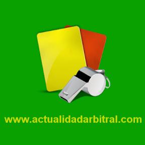 Actualidad Arbitral