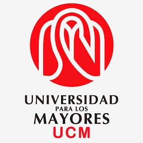 Universidad Mayores UCM