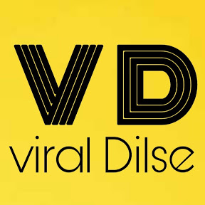 Viral Dilse