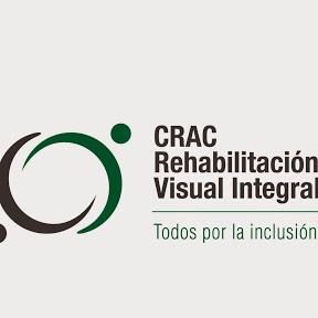 CENTRO DE REHABILITACION PARA ADULTOS CIEGOS CRAC