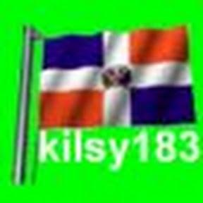 lllllkilsy183lllll18