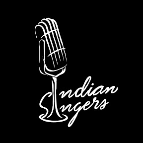 Indian Singers