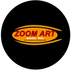 ZOOM ART STUDIO FILM