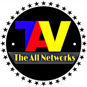 The All Networks