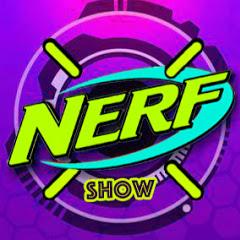 Nerf Show