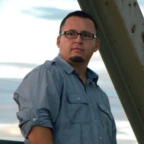 Neal Reyes