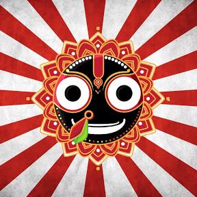 Bhakti Yoga Japan