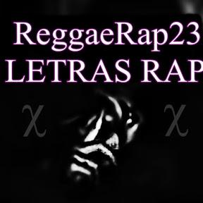 ReggaeRap 23