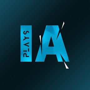 IA Plays