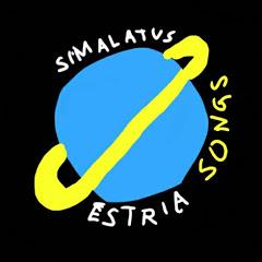 Simalatus Estria Songs
