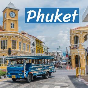 Phuket Travel