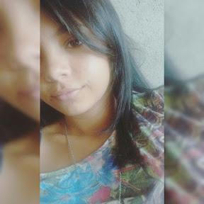 Angela Alves