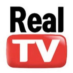리얼 TV