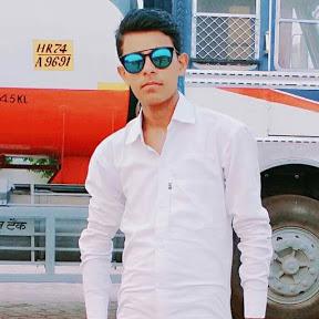 Aamir Ishq Ka Raja
