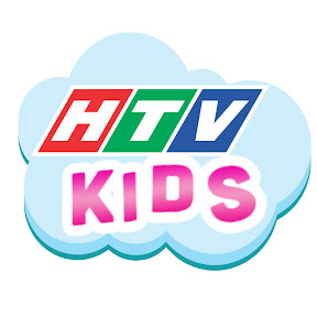 HTV Kids