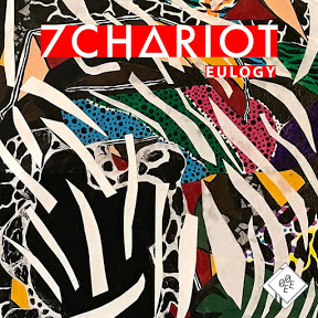 7Chariot - Topic