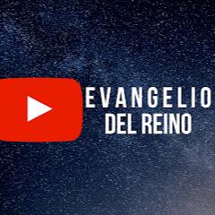 Evangelio del Reino
