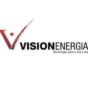 visionenergia