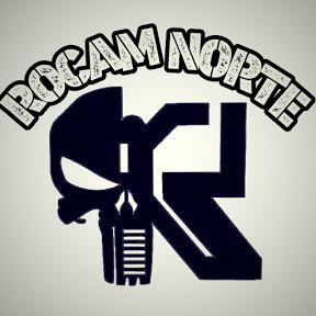 ROCAM NORTE