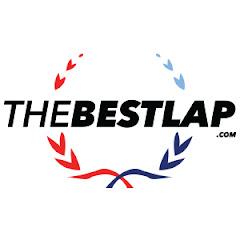 TheBestLap Korea