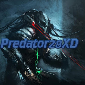 Predator 28xd