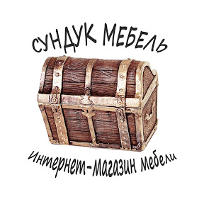 Интернет-магазин «Мебель Санкт-Петербурга»