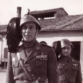 イタリア兵