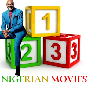 123 NIGERIAN MOVIES 24 HOURS NOLLYWOOD MOVIES