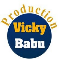 Vicky Babu Production