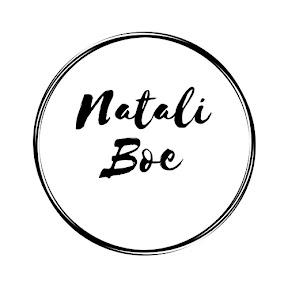 Натали Боэ