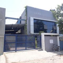 SHREE BHAGWATI Machtech India Pvt Ltd