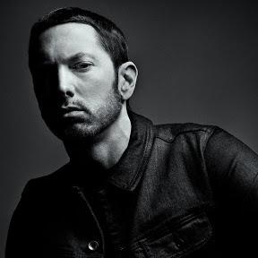 Eminem Brasil