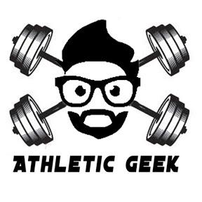 Athletic Geek
