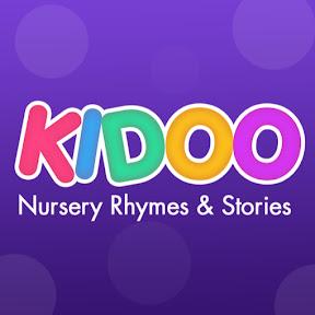 Kidoo TV - Hindi