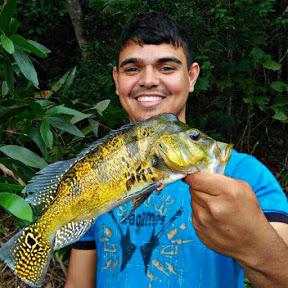 Pesca Selvagem