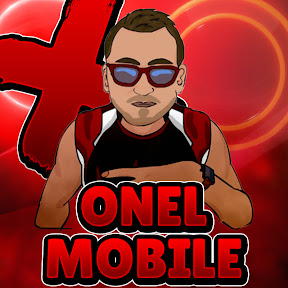 Onel Mobile X