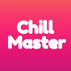 Chill Master