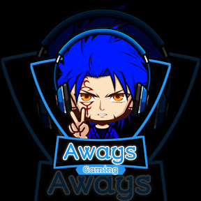 Aways Gaming