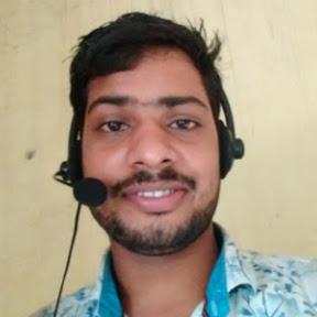 Ajay Kumar Gupta Hindi kahaniya