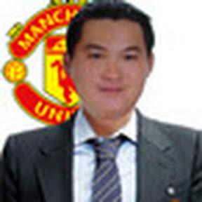 Vo Nguyen Kha